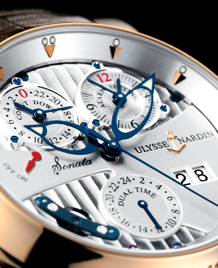 Download_Product_Watchmaking